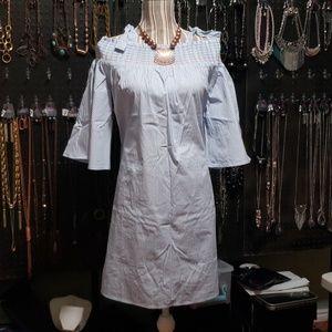 NWT Cotton Summer Dress